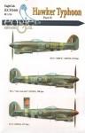 1-24-Hawker-Typhoon-Mk-IB-in-1-24th