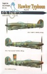 1-24-Hawker-Typhoon-Mk-IB-in-1-24th