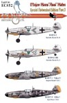 1-32-Major-Hans-Assi-Hahn-Part-III-Messerschmitt-Bf-109F-Bf-109G-4
