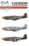 1-32-EagleCals-102-To-War-with-the-Yoxford-Boys