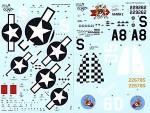 1-32-P-47D-Thunderbolt