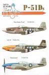 1-32-P-51D-Mustang-Part-2-3