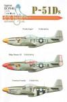 1-32-P-51D-Mustang-Part-3-3