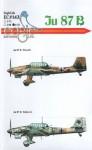 1-32-Junkers-Ju-87B-2