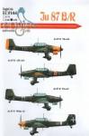 1-32-Junkers-Ju-87B-Ju-87R-Stuka