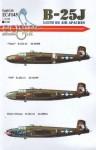 1-32-North-American-B-25J-345th-BG-Air-Apaches