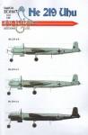 1-32-Heinkel-He-219-Uhu-3