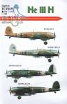 1-32-Heinkel-He-111H-