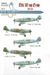 1-32-Messerschmitt-Bf-109G-10-Erla