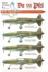 1-32-Dornier-Do-335