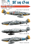 1-32-Messerschmitt-Bf-109G-6