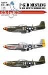 1-48-357th-FG-3