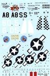 1-48-P-47-D-Bubble-Tops