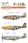 1-48-P-51D-Mustang-Part-2-3