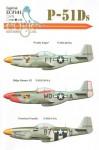 1-48-P-51D-Mustang-Part-3-3