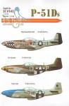 1-48-P-51D-Mustang-Pt-3-3