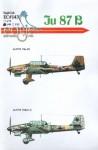 1-48-Junkers-Ju-87B-2-Stuka-