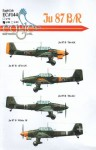 1-48-Junkers-Ju-87B-Ju-87R-Stuka