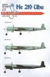 1-48-Heinkel-He-219-Uhu-3