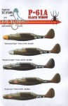 1-48-Northrop-P-61A-Black-Widow-