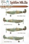 1-48-Spitfire-Mk-II