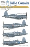 1-48-Vought-F4U-1-Corsairs-Part-2