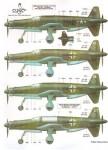 1-48-Dornier-Do-335