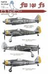 1-48-Fock-Wulf-Fw-190F