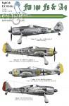 1-48-Focke-Wulf-Fw-190F
