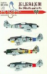 1-72-Fw-190-A-8s-from-JG-301-JG-54-and-JG-1