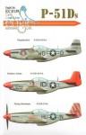1-72-P-51D-Mustang-Part-1-3