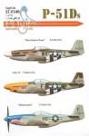 1-72-P-51D-Mustang-Part-2-3