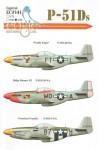 1-72-P-51D-Mustang-Part-3-3
