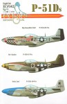1-72-P-51D-Mustang-Pt-4-3