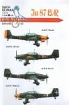 1-72-Junkers-Ju-87B-Ju-87R-Stuka