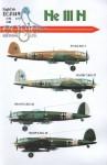 1-72-Heinkel-He-111H