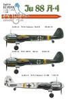 1-72-Junkers-Ju-88A-4