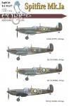 1-72-Supermarine-Spitfire-Mk-Ia-AZ-H-N-3277