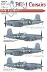 1-72-Vought-F4U-1-Corsairs-Part-1