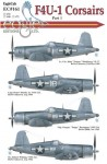 1-72-Vought-F4U-1-Corsairs-Part-1