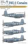 1-72-Vought-F4U-1-Corsairs