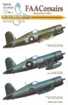 1-72-FAA-Vought-Corsairs