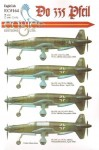 1-72-Dornier-Do-335