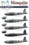 1-72-Mosquito-Mk-IV
