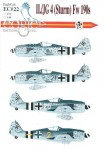 1-72-JG-4-Sturm