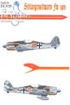 1-72-Schlangenschwarm-Fw-190s