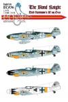 1-72-The-Blond-Knight-Erich-Hartmanns-Bf-109-G-6s