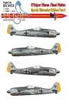 1-72-Major-Hans-Assi-Hahn-Part-IV-Fw-190-A-2-A-3-A-4-and-A-5