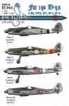 1-72-Fw-190-D-9s-JG-26-JG-301-JG-6-and-I-Erg-KGJ