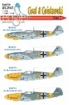 1-72-Graf-and-Grislawski-Part-2